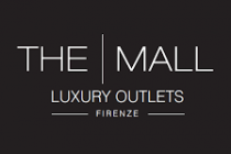 ザ・モール(The Mall)